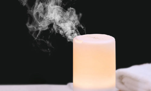 100ML-Mini-Fashion-Aromatherapy-Humidifier-Air-Moistener-Atomization-Ultrasonic-Diffuser-Mist-For-Home-and-Office-Timer