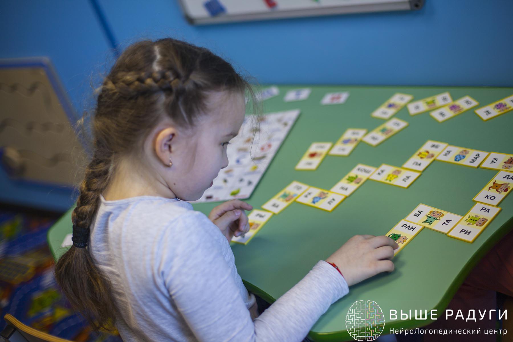 Когда обращаться к логопеду: 14 причин для консультации со специалистом — логопедом по вопросам развития ребенка